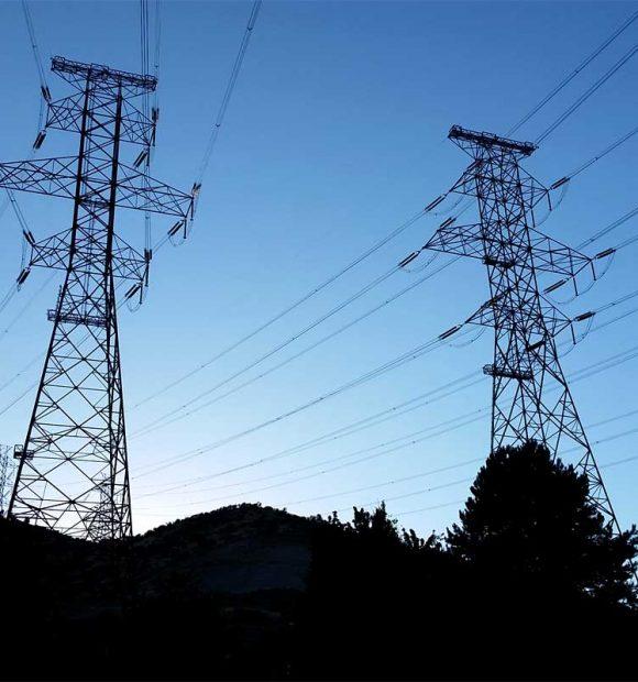 Türkiye'nin elektrik kurulu gücü 100 bin megavata yaklaştı
