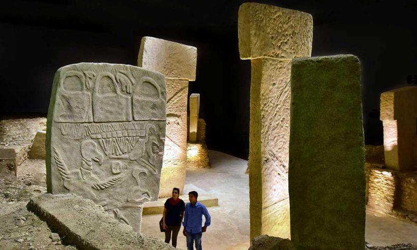 Müzeler Haftası'nda ücretsiz müze ziyareti