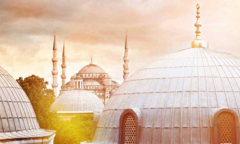 Osmanlı mimarlığında klasik dil ve bugüne yansımaları
