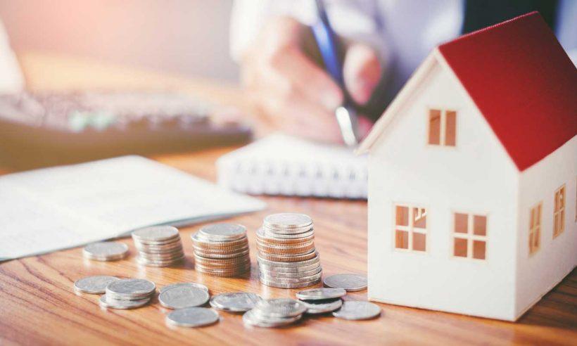 Aralık 2020 dönemi Konut Fiyat Endeksi verileri açıklandı