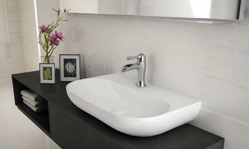 "Bien ""Vokha Serisi"" ile banyolar daha modern"