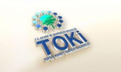 TOKİ'nin yüzde 10 indirimli arsa kampanyası başladı