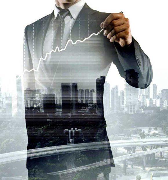 İnşaat sektörü güven endeksi yüzde 3,6 yükseldi