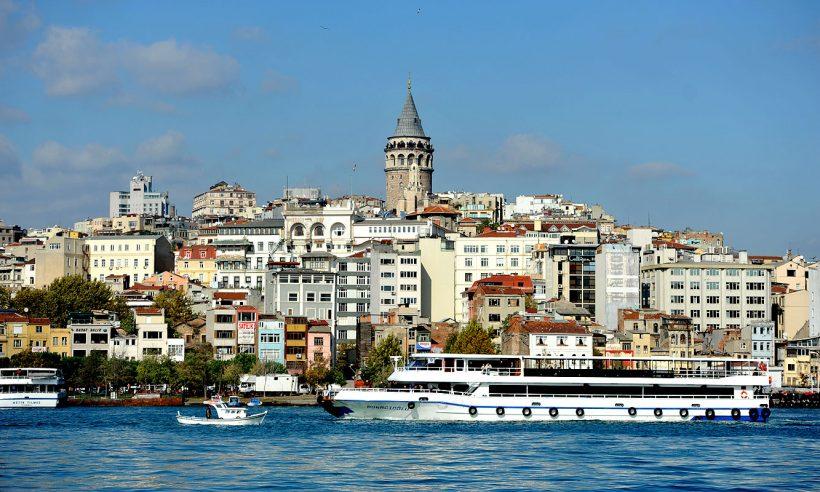 İstanbul'daki binaların yüzde 70'i 20 yaş üzerinde