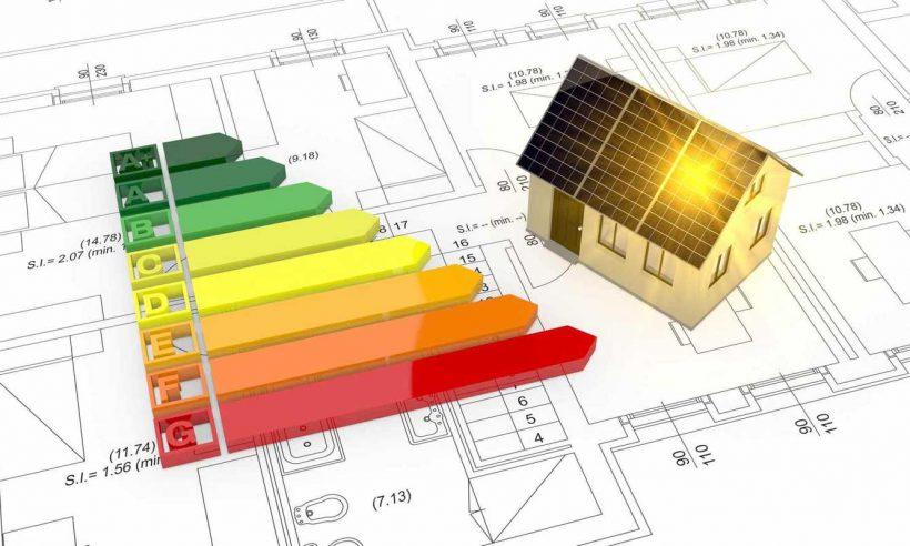"""""""Enerji tasarrufuyla hem kendi hem de ülke bütçesine katkı sağlayın"""""""