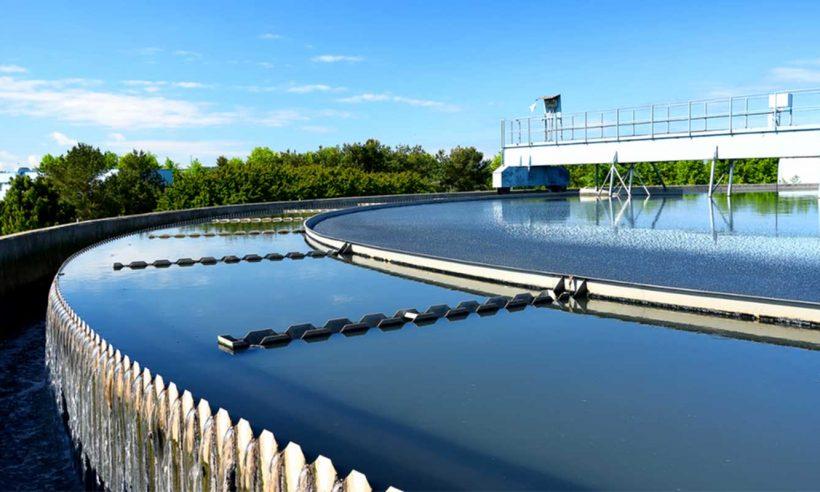 Arıtılan sular tarımda kullanılacak