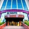 İLBANK, 88'inci kuruluş yıl dönümünü kutluyor