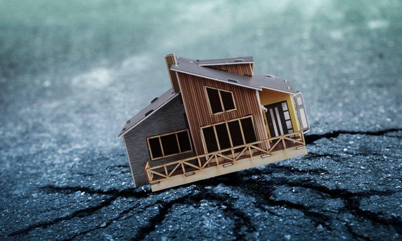 Türkiye'de olası depremlere hazırlık için araştırma istemi