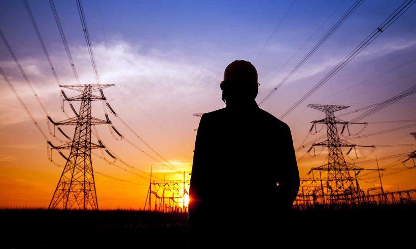 Elektrik tüketimi yüzde 8,4 arttı