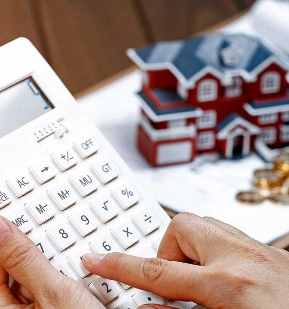 Konut Fiyat Endeksi kasım ayında yüzde 1,5 arttı
