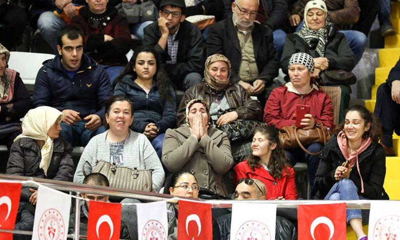 TOKİ'den Muğla'ya 500 konut