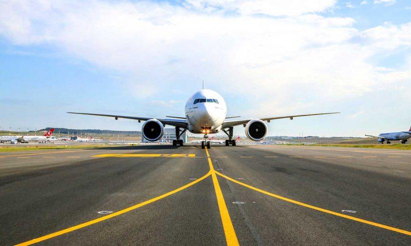 Ocakta 5,2 milyon yolcuya hizmet