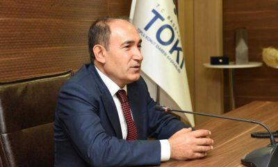 Ali Seydi Karaoğlu vefat etti