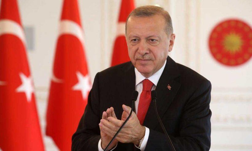 Niğde-Ankara Otoyolu'nun ikinci kesimi hizmete açıldı