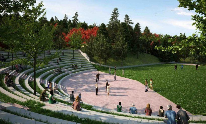 11 millet bahçesi daha açılacak
