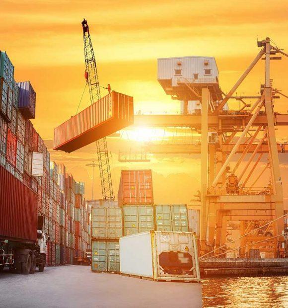 İnşaat malzemeleri ihracatı 2,5 milyar doları aştı