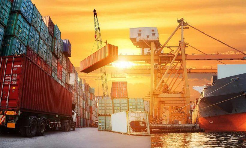 İnşaat malzemeleri ihracatı kasımda 2 milyar doları geçti