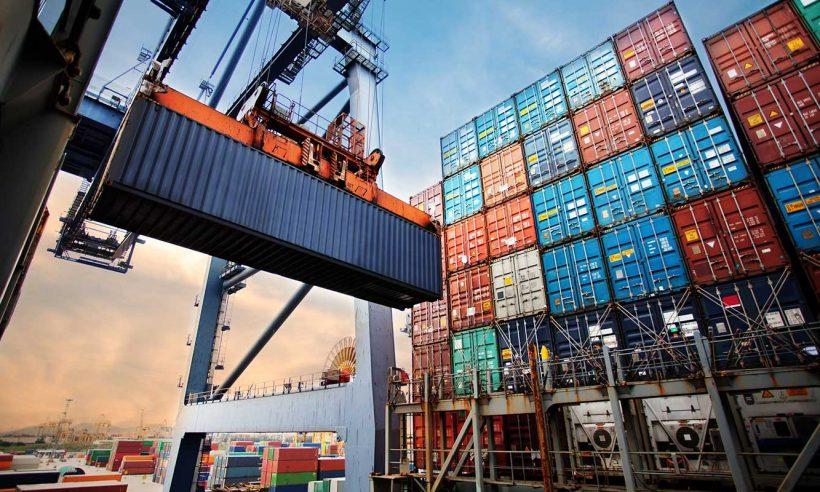 2020'de 21 milyar dolarlık inşaat malzemeleri ihracatı