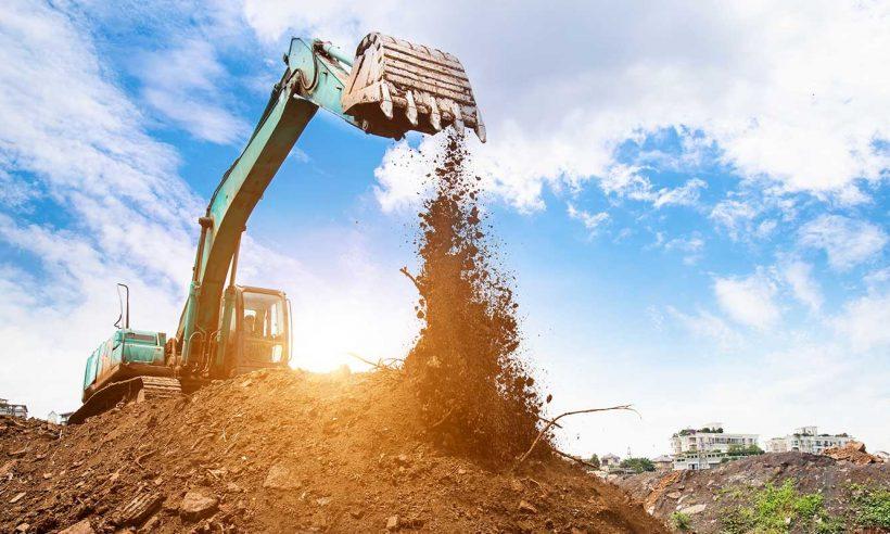 Belediyelerde yürütülen alt yapı çalışmalarına yeni düzenleme