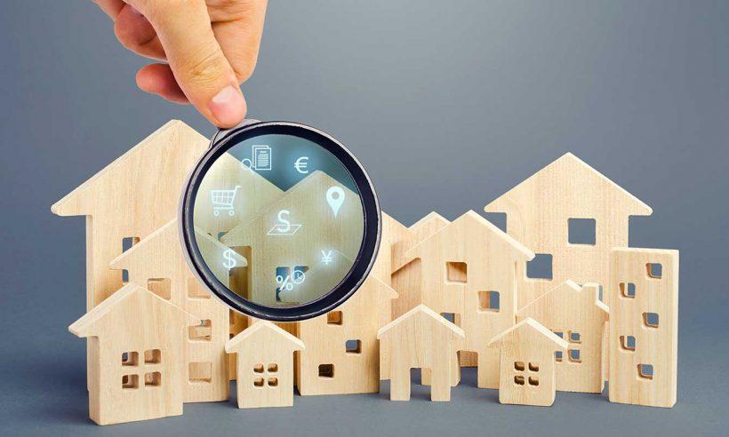 Emlak Katılım'dan Bina Tamamlama Sigortası