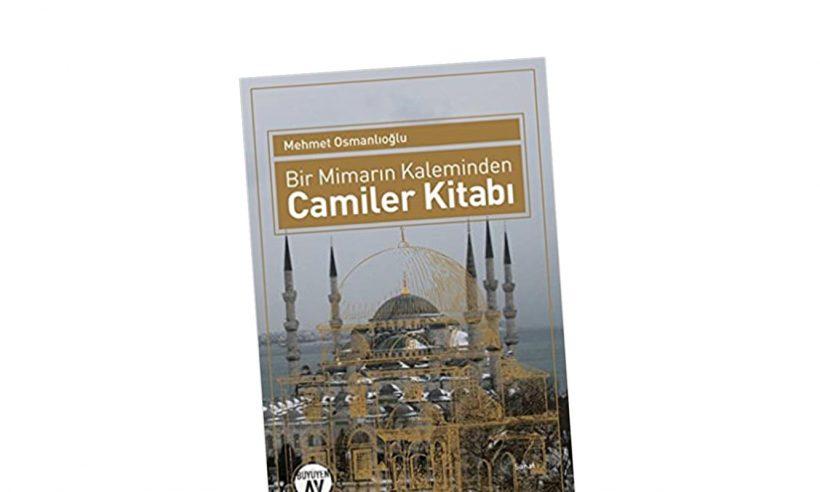 Camiler Kitabı