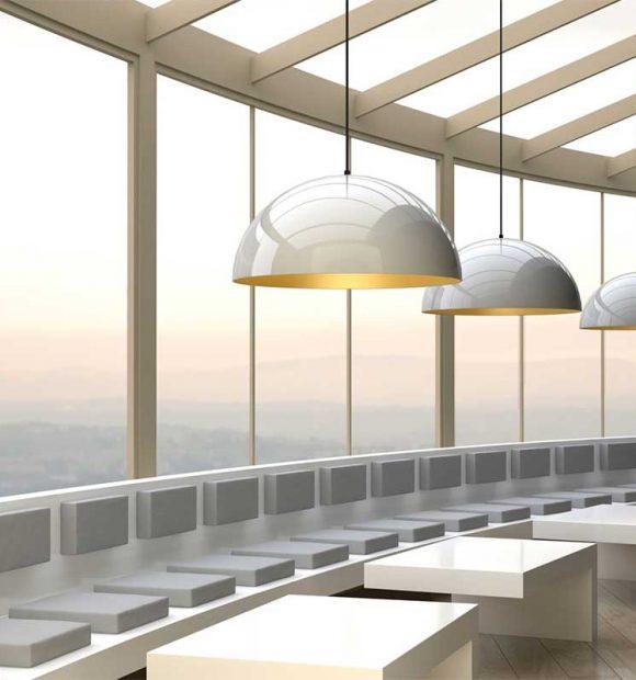 Pulver dijital çözümlerle mimarlara destek oluyor