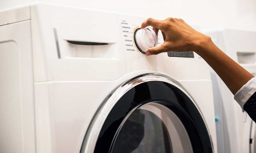 Elektrikli ürünlerin enerji sınıfları değişti