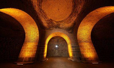 Diyarbakır'ın tarihi surları eski ihtişamına kavuşuyor