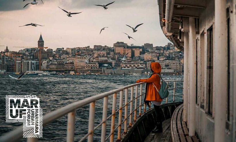 Marmara Kent Forumu düzenlenecek